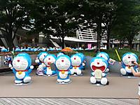 Doraemonn2