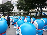 Doraemonn3