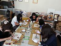 Workshop103