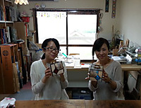 Workshop_13